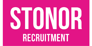 Senior Research Executive job with Stonor | 15658403