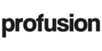Profusion Media Ltd logo
