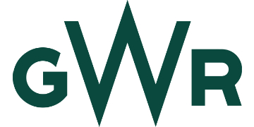 Great Western Railway logo