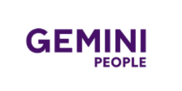 Go to Gemini People profile