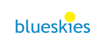 Go to Blue Skies Marketing Recruitment profile