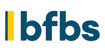 Go to bfbs profile