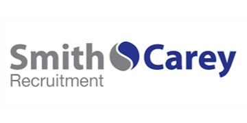 Smith Carey logo