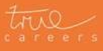 True Careers logo