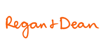 Go to Regan & Dean Recruitment Limited profile