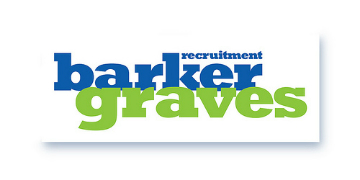 Go to Barker Graves profile