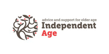 Go to Independent Age profile