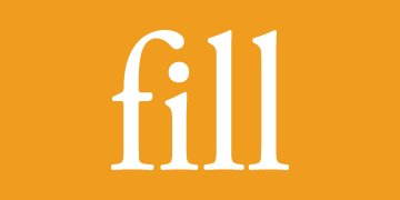 Fill Recruitment logo