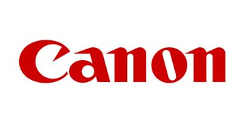 Canon-Europe logo