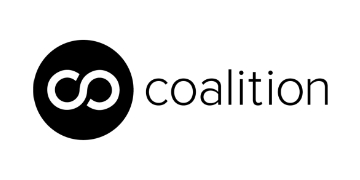 Coalition Agency Limited logo