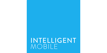 Intelligent Mobile logo