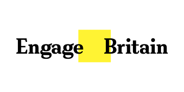 Go to Engage Britain profile