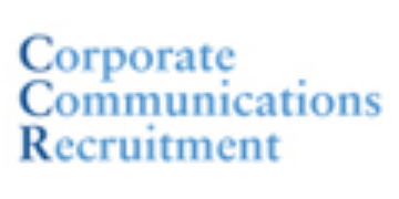 Corporate Communications Recruitment logo