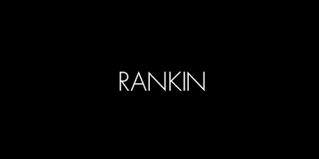 Rankin Photography Ltd