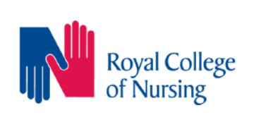 Go to Royal College of Nursing profile