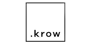 Go to Krow profile