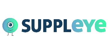 Suppleye logo