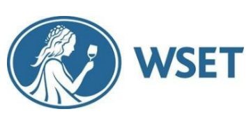 Wine and Spirit Education Trust logo