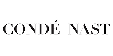 Go to Condé Nast profile