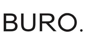 BURO.Global logo