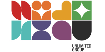 Unlimited Group logo