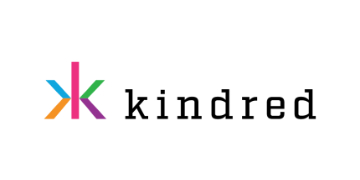 Kindred Group logo
