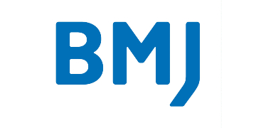 Go to BMJ profile