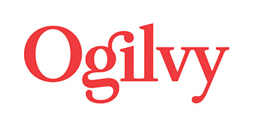 Go to Ogilvy profile
