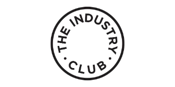 Go to The Industry Club London Ltd profile