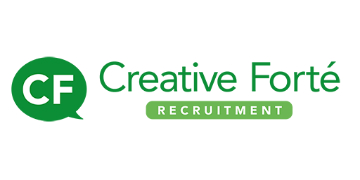 Go to Creative Forte profile