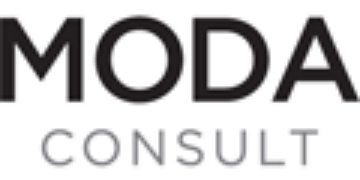 Head Of Account Manager Client Services Director Job With Moda