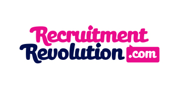 Go to Recruitment Revolution profile