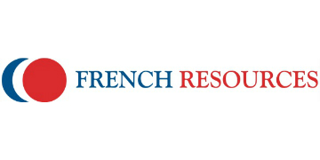 French Resources logo