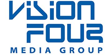 The Vision Media Group logo