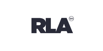 RLA Group Ltd logo