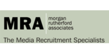 Morgan Rutherford Associates logo
