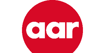 AAR Services Limited logo