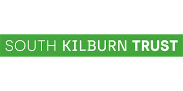 South Kilburn Trust logo