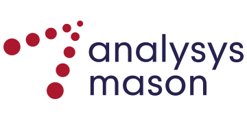 Go to Analysys Mason profile
