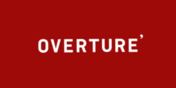 Overture London Limited logo