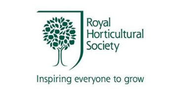 Go to Royal Horticultural Society (RHS) profile