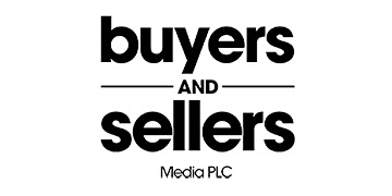 Buyers and Sellers Media PLC logo