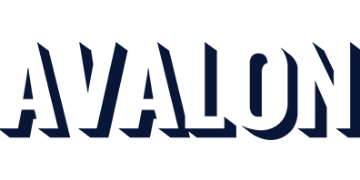 Avalon Promotions Ltd. logo