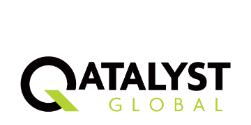 Qatalyst Global logo