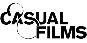 Casual Films logo