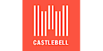 CastleBell Recruitment logo