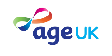 Go to Age UK profile