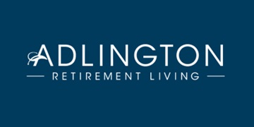 Adlington Retirement Living logo