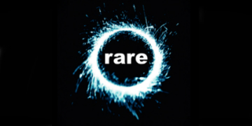 Rare Selection logo