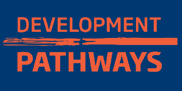Development Pathways Ltd logo